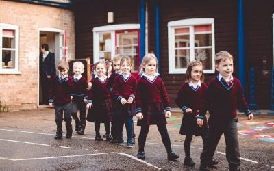 Open Morning 28th May 2021